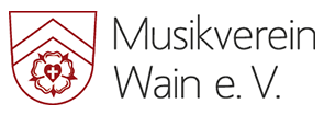 Musikverein Wain e.V.